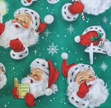 250 best vintage christmas images on pinterest vintage christmas