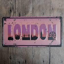 Home Decor Shops London Online Buy Wholesale Shop London From China Shop London