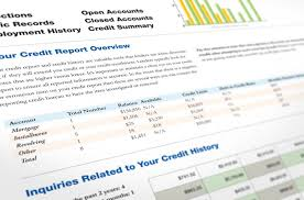 how to run a credit check on a prospective tenant
