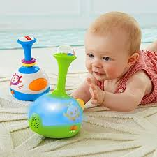 Chair For Baby To Sit Up Toys For 3 Month Old Babies Rattles U0026 Mobiles Fisher Price