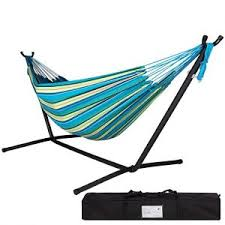 top 10 best hammock stands in 2018 reviews top best pro review