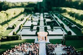 Wedding Venues Long Island Oheka Castle Wedding Long Island Wedding Venues