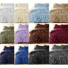 Duvet Bags 47 Best Ruffle Duvet Covers Images On Pinterest Ruffles Ruffle