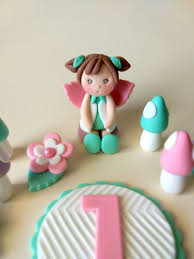 gymnastics cake toppers figurine cake toppers cath cake toppers perth wedding cupcake