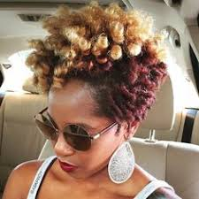 short roller set hair styles rollers sets curly short hairstyles for black women created by