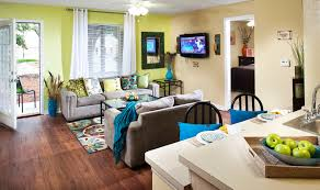 seminole grand apartments apartments in tallahassee fl