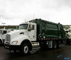 new kenworth t700 for sale 2014 kenworth t470 for sale in jamaica ny by dealer