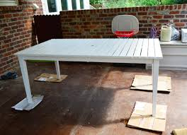 Acacia Wood Outdoor Furniture by Protecting Outdoor Furniture With Varnish And Teak Oil Young