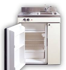 Handicap Accessible Kitchen Cabinets Compact Kitchens Ada Handicap Kitchens Compact Kitchen Cabinets