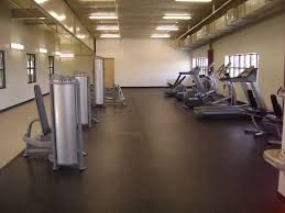 room new flooring for workout room design ideas modern gallery