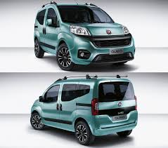 new fiat qubo london kent surrey ancaster group