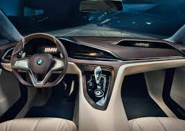Bmw 7 Series 2016 Interior 2017 Bmw 7 Series Review And Specs 2018 2019 Car Reviews