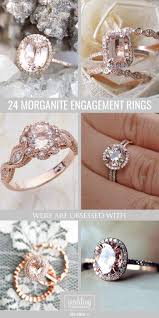 non diamond engagement rings top 25 best traditional engagement rings ideas on pinterest