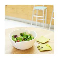 joseph cuisine design 30 best joseph joseph images on joseph cooking utensils