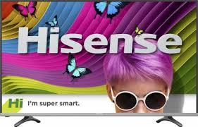 target 55 tv black friday hisense 55