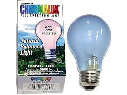 get 20 full spectrum light ideas on pinterest without signing up