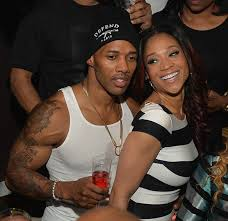 Nikko And Meme Sex Tape - mimi faust reality star admits she ll never reunite with nikko