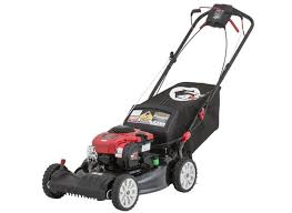 troy bilt tb 410xp item 806389 lowe u0027s lawn mower u0026 tractor