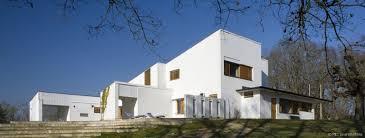 Maison A Visiter 3 Maisons D U0027architecte à Visiter En France
