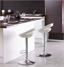 chaise pour ilot de cuisine marvelous hauteur ilot central cuisine 7 chaise haute pour ilot