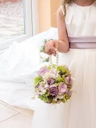 Wedding Flower Magazines - buquês conheça os principais tipos flowers magazines and flower