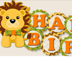 jungle theme birthday party safari birthday etsy