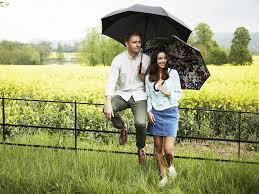10 best umbrellas the independent