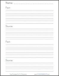 then and now chart free to print ccss worksheet for primary