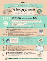 wedding planner license lush event productions event planner
