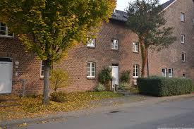 Haus Immobilien Haus Zum Kauf In Korschenbroich Glehn Außergewöhnliches Haus