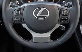 lexus nx quiet 2016 lexus nx 300h executive road test review carcostcanada
