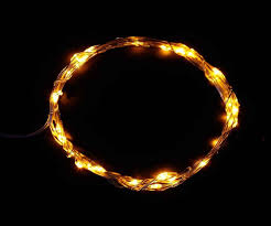 battery operated christmas lights best images collections hd for