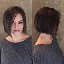 Frisuren Lange Feine Haare by Kurze Frisuren Für Gerade Und Feine Haare