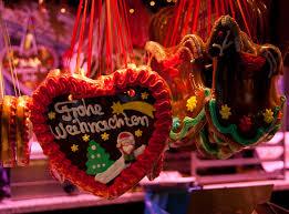photo essay germany u0027s christmas markets