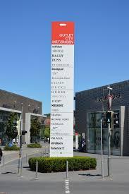 Ermstalklinik Bad Urach Galerie Ferienwohnungen Eisele