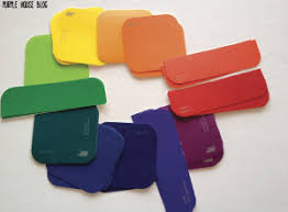 paint swatch color wheel ideas color mixing you can t get it