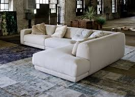 Uk Home Design Trends by View Contemporary Sofas Uk Home Design Great Unique To