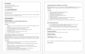 loan officer resume templates resume peppapp