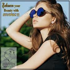 www studex enhance your beauty with studex for more details log on to www