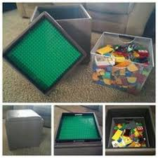 Diy Lego Table by Portable Diy Lego Table Diy Lego Table Lego Table And Tv Stands