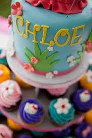 chloe u0027s hello kitty 4th birthday a cake life