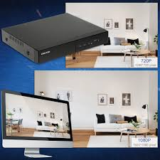 aliexpress com buy owsoo 4ch 1080p h 264 p2p nvr cctv security
