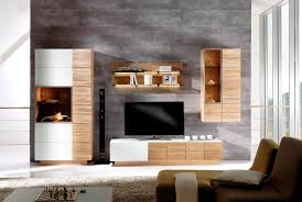 contemporary wall units bookcases best unit furniture