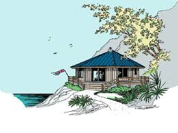 beach bungalow house plans plan 013h 0088 find unique house plans home plans and floor