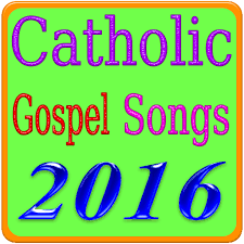 catholic gospel songs android apps on play