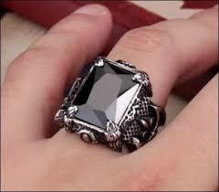 men big rings images Brand new badass big ring jewelry pinterest rings big rings jpg