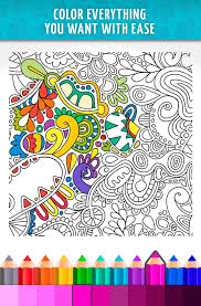 coloring book art studio android apps google play