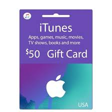 get an itunes gift card itunes gift card usa 50 india officialreseller gift cards