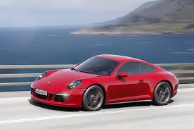 porsche carerra 911 2015 porsche 911 reviews and rating motor trend