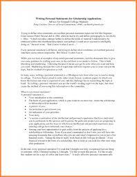 How To Write An Application by How To Write A Scholarship Essay Set Designer Job Description Good